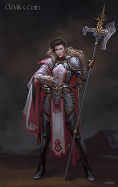 Dnd Characters, Fantasy Characters, Female Characters, Fantasy Character Design, Character Design Inspiration, Character Art, Dungeons And Dragons Classes, Dungeons And Dragons Homebrew, Fantasy Images