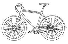 İzmir Bisiklet Kiralama İstasyonları