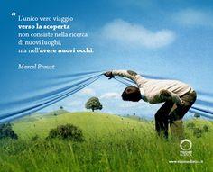 Scopri le risorse utili per la tua ricerca interiore e la tua evoluzione.  www.visioneolistica.it