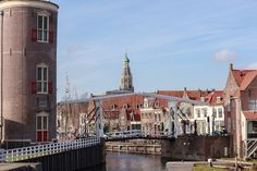 All sizes | Enkhuizen | Flickr - Photo Sharing!