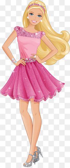 Barbie Images, Barbie Party, Aurora Sleeping Beauty, Clip Art, Disney Princess, Disney Princesses, Disney Princes, Pictures