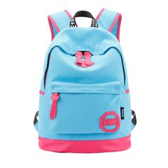 >>>Cheap Price Guarantee2016 New Fashion Teen Girl Backpack School Bag Multfunctional Women Rucksack For Laptop2016 New Fashion Teen Girl Backpack School Bag Multfunctional Women Rucksack For Laptophigh quality product...Cleck Hot Deals >>> http://id235684791.cloudns.ditchyourip.com/32647233967.html images
