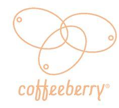 Coffeeberry – Real. Fun. Fruit.