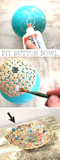 Easy Craft Projects - CLICK THE IMAGE for Many Crafting Ideas. #craft #kidscraft