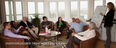 Chapters Capistrano executive drug and alcohol rehab is a Southern California treatment center that offers the ultimate rehabilitation experience.
