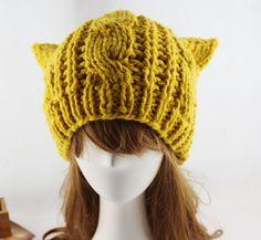 58ce228284e8d Hats - Shop Hats Online at DressLily.com Sun Hats For Women