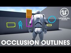 ► Outlines Tutorial: read here for the topics timings In this tutorial you'll learn how to create an outline post process in Unreal Engine 4 to show objects . Substance P, Game Concept, Concept Art, Unity Tutorials, Game Mechanics, Blender Tutorial, Tech Art, Video Game Development, Modeling Tips