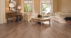 The Sweet Memories Collection, a floor with character. Our exclusive staining and brushing processes create floors with all the charms of yesteryear. Variations, knots, cracks, and other natural characteristics give this collection an authentic appearance.