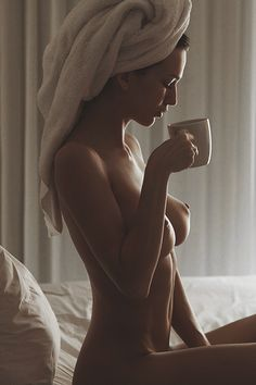 pic cute Amazing hd hot nude morning