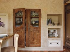 style provencal decoration - Google Search