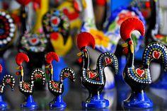 galo-barcelos-ceramica