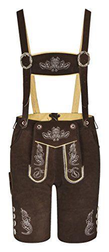 Lederhosen, Sound Of Music Costumes, Louis Vuitton Monogram, How To Wear, Bags, Bavaria, Fashion, Oktoberfest, Get Tan
