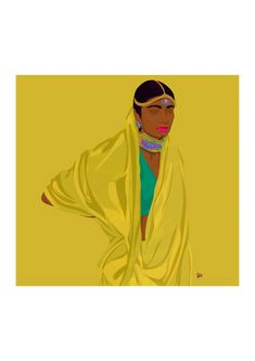 Galat Baat Hai Print Limited Edition Prints, Modern Classic, Indian Fashion, Pop Art, Disney Characters, Fictional Characters, Disney Princess, Movie Posters, Movies