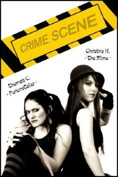 Interview : Christina Kalantzi & Thomais Chatzigianni - Dakrya (2010) - Femme Metal Webzine