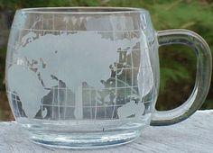Vintage Oct.1979 Nestlé (Nestle) Nescafe World Globe Map Glass Mug null,http://www.amazon.com/dp/B00BF3JLAQ/ref=cm_sw_r_pi_dp_-Zyasb09S9H5KXMC