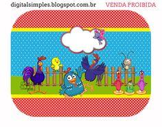 Tampa+Marmita+Pequena++galinha+pintadinha+12%2C5+x+9+300.jpg (1600×1257)