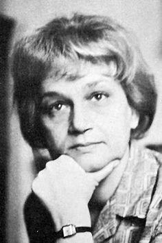 Memory Green  /  Emlékvirágzás: Ágnes Nemes Nagy (Hungarian, 1922–1991)