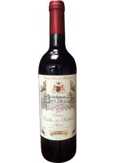 http://www.labellerougedutouquet.com/fr/vins/37-chateau-perillas-de-michaud.html