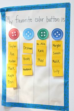 pete the cat activity for preschool