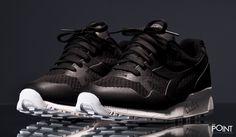 Comprar Zapatillas Diadora Avio y otros modelos de zapatillas Diadora en  nuestra tienda online de sneakers y retrorunning con envío gratis   thepoint.es 2444c316a25
