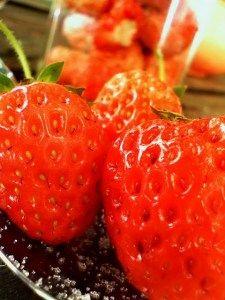 Cum se face defolierea la tomate - magazinul de acasă Strawberry, Organic, Health, Food, Canning, Carb Free Pasta, Tomatoes, Homemade, Diy