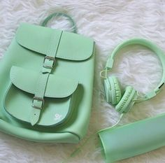 Everything Mint