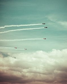 airplane photograph / aviation air show plane flight by shannonpix, $28.00