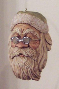 Santa Original.jpg 400×603 pixels