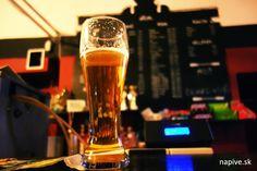 Pivo Kárpi