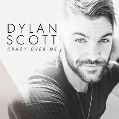 20 Dylan Scott Ideas Dylan Country Singers Country Music Now we recommend you to download first result dylan scott nobody official live video mp3. 20 dylan scott ideas dylan country