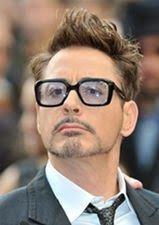 Actorul a recunoscut de curand ca nu seria Iron Man este cea mai buna produsa de catre Marvel, ci filmul SF, Gardienii Galaxiei, in regia lui James Gunn, care a dat peste cap toate asteptarile.