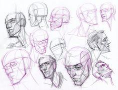 heads+2012.jpg (1600×1230)