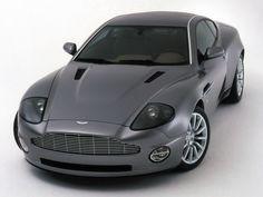 Fond d'ecran et Wallpaper - Aston martin: http://wallpapic.fr/voitures/aston-martin/wallpaper-21897