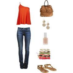 /// created by aolcese on Polyvore