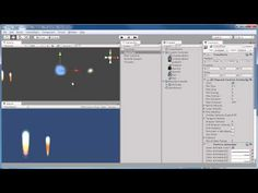 Unity Particles: Getting Started with Particles | Unity Cookie