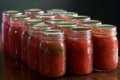 Bill would exempt ALL homemade foods from regulation, including perishable foods.