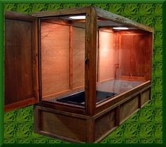 Best 25 Iguana Cage Ideas On Snake Enclosure by The 25 Best Reptile Cage Ideas O. - Best 25 Iguana Cage Ideas On Snake Enclosure by The 25 Best Reptile Cage Ideas O… reptilehouse -