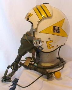 US Military Aviation - Flight Helmets  aviationideas Fighter Pilot 8d8b9f481e98