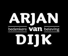 SUPERREBEL.COM MAAKT HET MEE MET ARJAN VAN DIJK   News   Successful brands feel at home @Super Rebel.com
