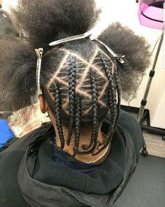70 best black braided hairstyles that turn heads in 2019