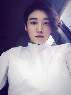 Xero 제로 from Topp Dogg 탑독