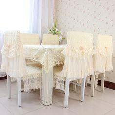 """Képtalálat a következőre: """"sandalye örtüleri"""""""