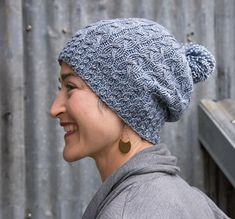 Ravelry: Trickster p
