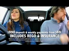 Car Finance Loan for Bad Credit - Low Weekly Payment | Alpha
