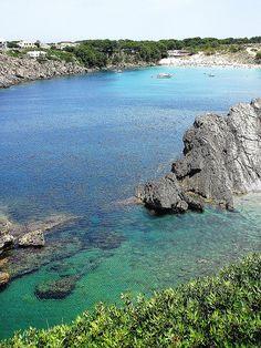 ✯ Menorca, Spain