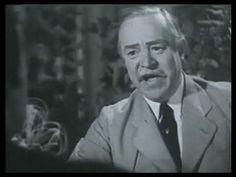 Viki (1937) - YouTube Youtube, Fictional Characters, Fantasy Characters, Youtubers, Youtube Movies
