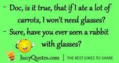 Funny Doctor Jokes -8