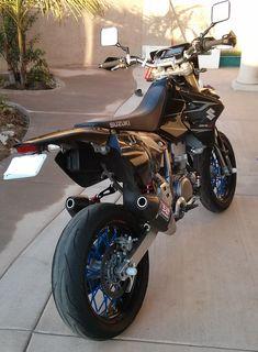 I want one!!!!!!! Aewsome