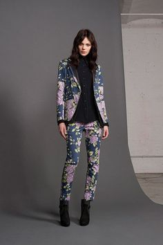 Rag and Bone Resort 2013 Pictures Photo 9