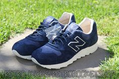 f2d7cfa744e18 Details about New Balance x Invincible